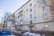 Продажа квартиры, Муром, Ул. Воровского - Фото 2