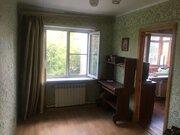 Очень уютная 2-к квартира в Александрове - Фото 3