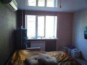 Продажа комнат ул. Зеленодольская, д.12