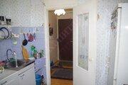 Трехкомнатная квартира 70 кв.м. в г. Москва ул. Новогиреевская дом 44 - Фото 5