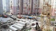 2 комн.квартира Менякина, 1а/ пос.Юбилейный - Фото 3