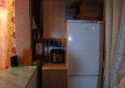 Аренда квартир ул. Республики, д.243