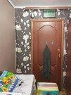 Продажа комнаты, Казань, Ул. Белинского - Фото 3