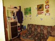 Владимир, Большие Ременники ул, д.17а, комната на продажу
