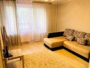 Продается квартира г Москва, г Зеленоград, Солнечная аллея, к 913 - Фото 2