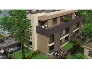 Продажа квартиры, Купить квартиру Юрмала, Латвия по недорогой цене, ID объекта - 313154193 - Фото 3