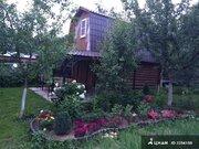 Продаюдом, Нижний Новгород, улица Ларина