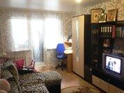 2-х комнатная квартира ул. Нахимова, д. 20