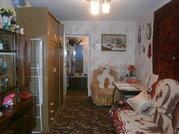Продам блок из двух комнат в 4 комнатной квартире, г. Истра, пл. Револ - Фото 4