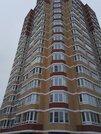 1 комнатная квартира, г. Ивантеевка, ул. Хлебозаводская, д. 39а - Фото 2