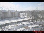 Продажа квартиры, Новосибирск, Ул. Зорге, Купить квартиру в Новосибирске по недорогой цене, ID объекта - 318322308 - Фото 7