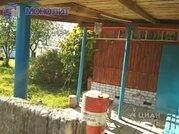 Продажа дома, Осинки, Воротынский район, Улица Новая - Фото 2
