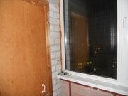 Квартира, ул. Сосновая, д.14 - Фото 4