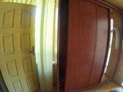 Аренда дома посуточно, Евпатория, Ул. В.Коробкова - Фото 5
