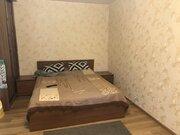 Продается 2-х комн. квартира, г. Жуковский, ул. Дугина - Фото 2