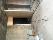 1-комнатная квартира 44 м2 ул. Вишневая Чехов - Фото 5