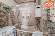 Доступная семейная квартира в сталинском доме, Купить квартиру в Санкт-Петербурге, ID объекта - 327245721 - Фото 3