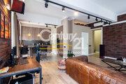 Продается 2 уровневый апартамент. Берзарина 12 - Фото 2