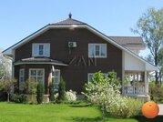 Продается дом, Щелковское шоссе, 90 км от МКАД - Фото 3