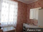 Продаюкомнату, Пенза, улица Антонова, 10