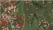 Продам участок 18 соток ЛПХ около озера в д. Б. Грызлово, Серп р-он - Фото 2