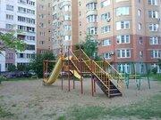 3 300 000 Руб., Шикарная 1-ка, Купить квартиру в Туле по недорогой цене, ID объекта - 320165269 - Фото 4