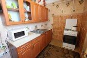 Продажа квартиры, Малое Верево, Гатчинский район, Ул. Кутышева - Фото 5