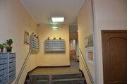 Продажа 2-х к кв, 66м2. ул Бехтерева 13к1 - Фото 3