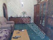 Продается 3-к Квартира ул. Л. Толстого, Продажа квартир в Курске, ID объекта - 319009573 - Фото 4