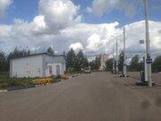 Продажа торгового помещения, Переславль-Залесский, Ул. Магистральная