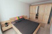 Продажа квартиры, Купить квартиру Рига, Латвия по недорогой цене, ID объекта - 313138417 - Фото 2