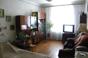 Квартира, ул. 30 лет Победы, д.1 - Фото 2