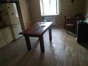 Продается 3 этажный дом , кирпич, участок 12 соток , г. Луховицы - Фото 3