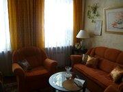 800 Руб., Комната посуточно в центре, Комнаты посуточно в Санкт-Петербурге, ID объекта - 700619864 - Фото 2