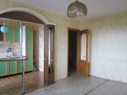 1 500 000 Руб., 3-комн. в Восточном, Купить квартиру в Кургане по недорогой цене, ID объекта - 321492001 - Фото 1