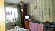 2-х.к.кв ул.М.Жукова - Фото 4