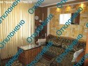 Недорого!1-комн.квартира в Тирасполе на Бородинке, евроремонт, пл.35 кв.