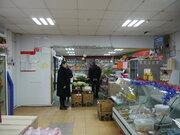 Продажа магазина, св. назначение, 183.8 м2, Харабали, центр - Фото 4