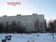 Продам 2-х комнатную кв. 44кв/м Фрунзенский район м.Международная