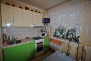 3 комнатная квартира ул.Пермская дом 4а - Фото 1