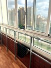 Сдается 1 квартира на 8 Марта 194, Аренда квартир в Екатеринбурге, ID объекта - 319453324 - Фото 10