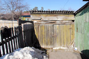 Продам небольшой домик - Фото 5