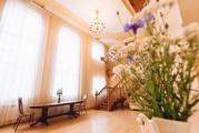 Посуточная аренда коттеджа, Дома и коттеджи на сутки в Костроме, ID объекта - 503000903 - Фото 1