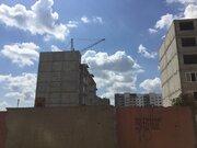 2 комн.квартира Романтиков 46б, жд 3/ Ласточкино - Фото 4
