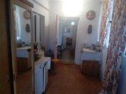 Продается дом по адресу: село Боринское, улица Ленина общей площадью . - Фото 1
