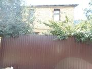 Продается часть дома с земельным участком, ул. Санитарная - Фото 1