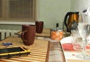 Уютный уголок для двоих стандарт (часы, сутки, недели) , wi-fi - Фото 1