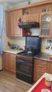 Продаю 3-х комнатную квартиру в юзр по ул. Чернышевского, 34 - Фото 1