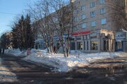 Комната на Егорова 3, Купить комнату в квартире Владимира недорого, ID объекта - 700971764 - Фото 9