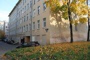 Санкт-Петербург, Московский пр. 66 Б